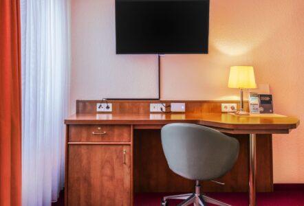 10 einzelzimmer hotel münkel 6