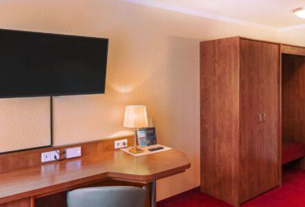 11 einzelzimmer hotel münkel 7