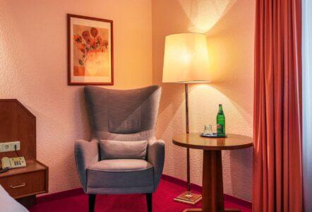 6 einzelzimmer hotel münkel 1