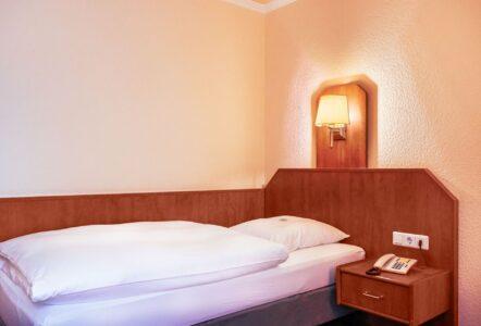 7 einzelzimmer hotel münkel 3