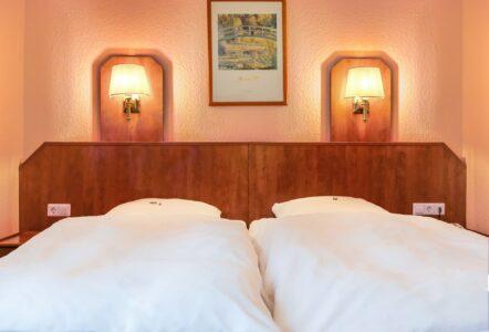 8 doppelzimmer hotel münkel 1