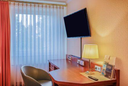 9 einzelzimmer hotel münkel 5